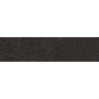 Gres Equinox black 21,8x89 Opoczno