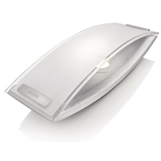 Lampa stołowa PONTE 1xLED 37366/48/16 Philips