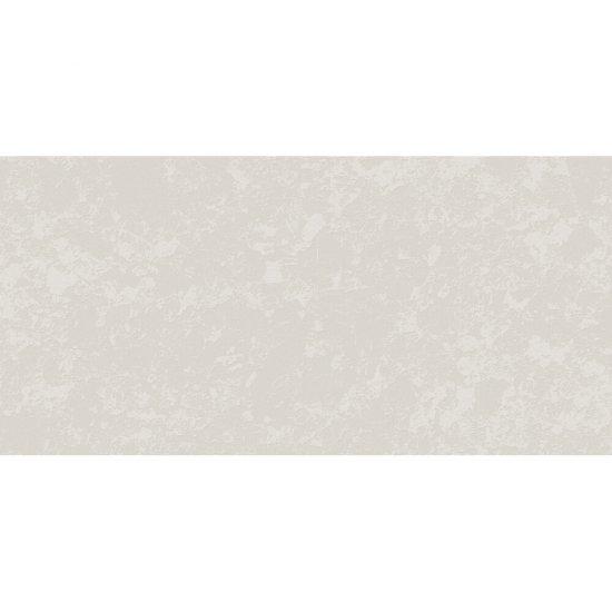 Gres szkliwiony EQUINOX biały mat 29x59,3 gat. I