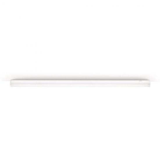 Oprawa podszafkowa 1x9W LOVELY, LED 33810/31/16 Philips