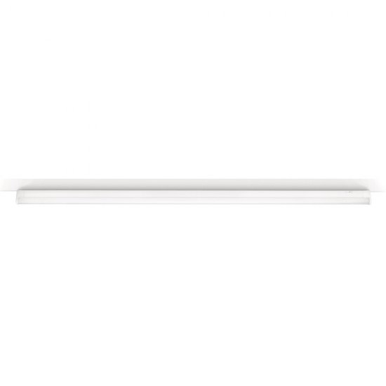 Oprawa podszafkowa 1x11W LOVELY, LED 33811/31/16 Philips