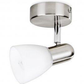 Lampa sufitowa 1x40 W, E14 BURLAP 50230/17/E7 Philips