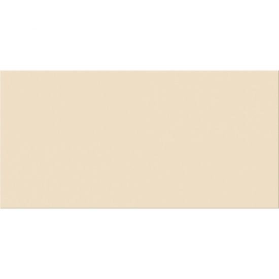 Płytka ścienna BASIC PALETTE beżowa mat 29,7x60 gat. I