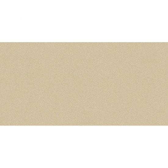 Gres zdobiony MOONDUST beżowy poler 29,55x59,4 gat. I