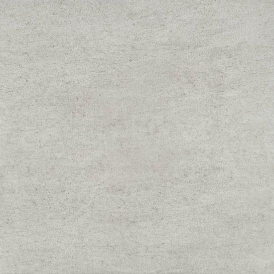 Gres szkliwiony DUSK szary mat 59,3x59,3 gat. I