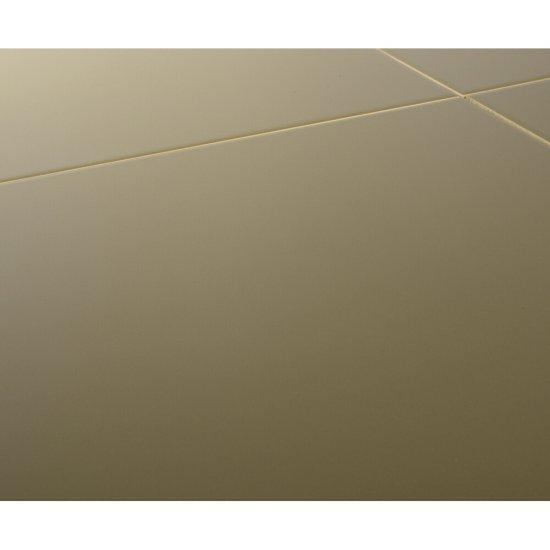 Płytka ścienna BASIC PALETTE mocca mat 29,7x60 gat. I