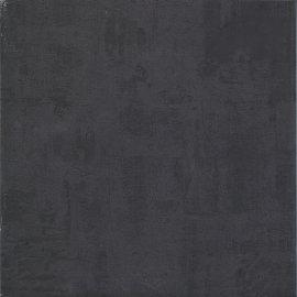 Gres szkliwiony FARGO czarny mat 29,8x29,8 gat. I