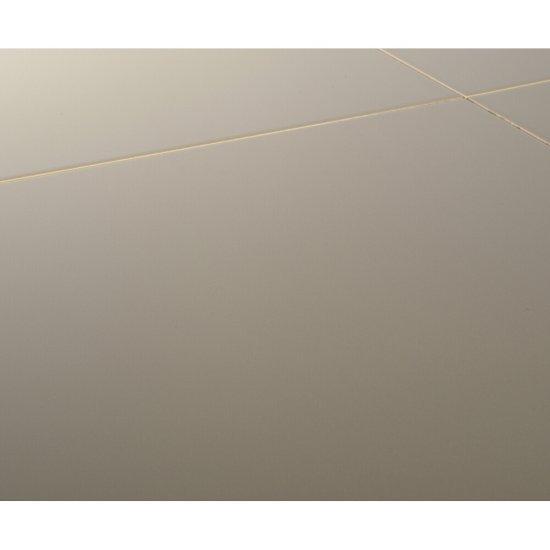Płytka ścienna BASIC PALETTE szara mat 29,7x60 gat. I