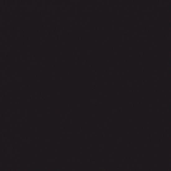 Gres szkliwiony MAXX BLACK czarny poler 59,8x59,8 gat. I