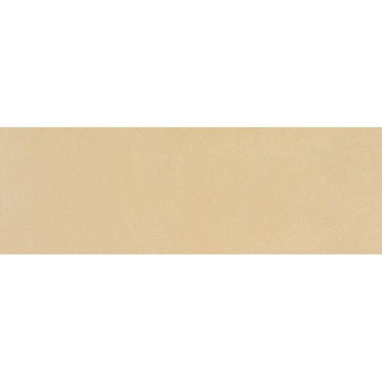 Gres zdobiony URBAN MIX beżowy mat 19x59,4 gat. I