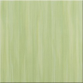 Gres szkliwiony ARTIGA zielony 29,7x29,7 gat. I
