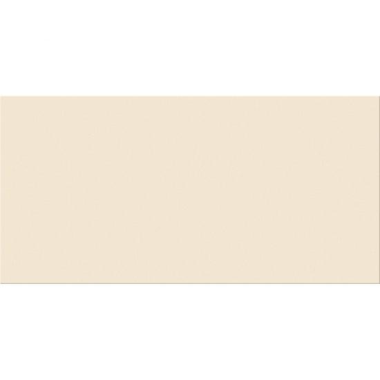 Płytka ścienna BASIC PALETTE beżowa błyszcząca 29,7x60 gat. I