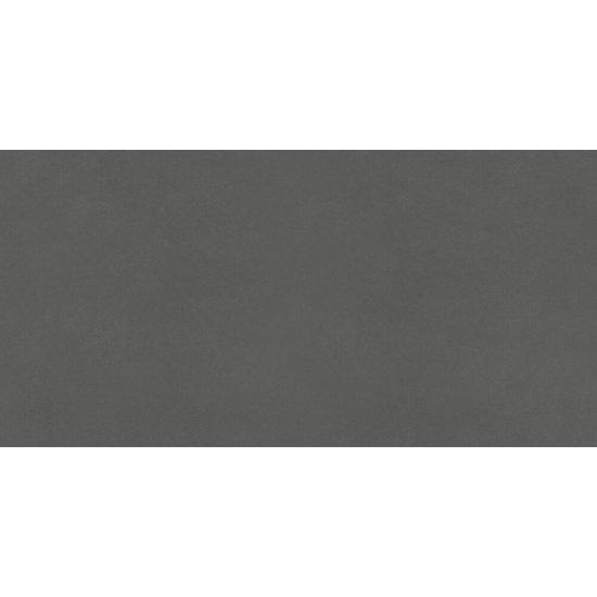 Gres zdobiony URBAN MIX grafitowy mat 44,4x89 gat. I