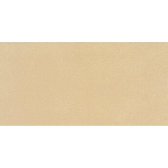 Gres zdobiony URBAN MIX beżowy mat 29,55x59,4 gat. I