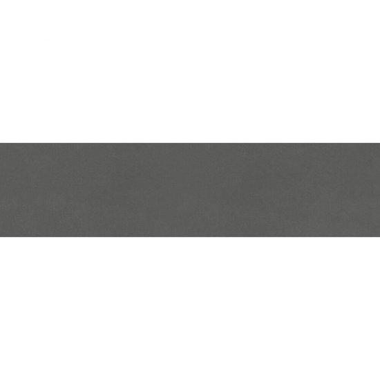 Gres zdobiony URBAN MIX grafitowy mat 21,8x89 gat. I
