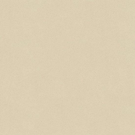 Gres zdobiony MOONDUST kremowy mat 59,4x59,4 gat. I