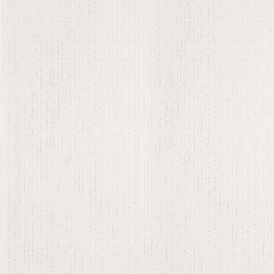 Płytka podłogowa IKARIO biała błyszcząca 33,3x33,3 gat. I