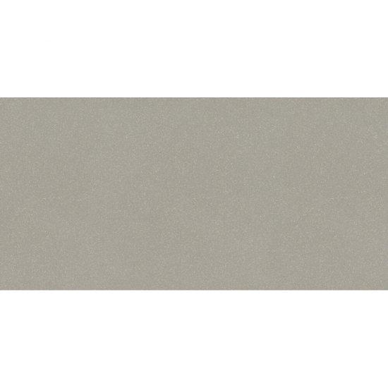 Gres zdobiony MOONDUST jasnoszary poler 29,55x59,4 gat. I