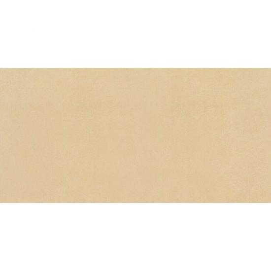 Gres zdobiony URBAN MIX beżowy mat 44,4x89 gat. I