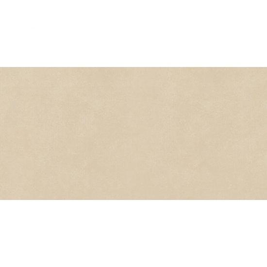 Gres zdobiony URBAN MIX kremowy mat 44,4x89 gat. I