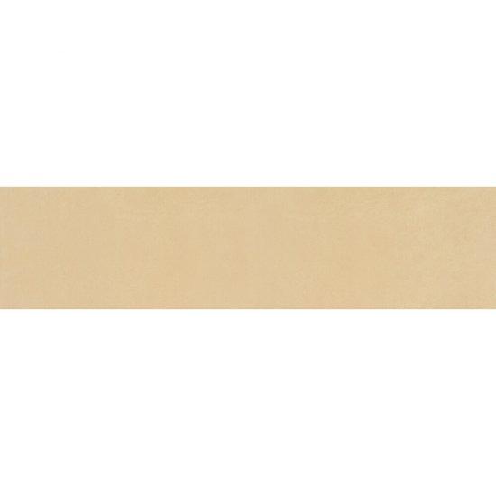 Gres zdobiony URBAN MIX beżowy mat 21,8x89 gat. I