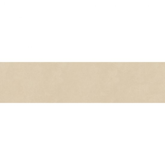 Gres zdobiony URBAN MIX kremowy mat 21,8x89 gat. I
