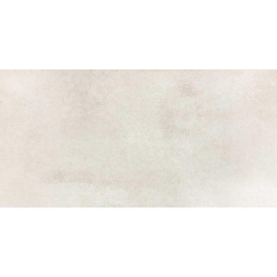 Gres szkliwiony ALBERNI jasnoszary concrete 29,8x59,8 gat. II