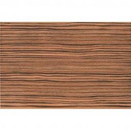 Płytka ścienna VIRGA siena mat 33,3x50 gat. I