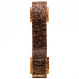 Komplet łączników Perfecta Wood dąb dorrian 2 szt. KORNER