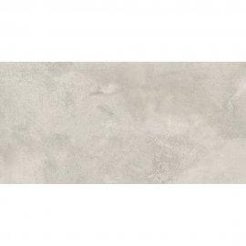 Gres szkliwiony QUENOS biały mat 29,8x59,8 gat. I*