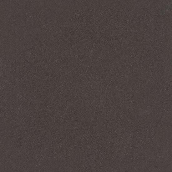 Gres zdobiony MOONDUST czarny poler 59,4x59,4 gat. I