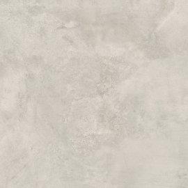 Gres szkliwiony QUENOS biały mat 59,8x59,8 gat. I*