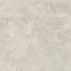 Gres szkliwiony QUENOS biały mat 79,8x79,8 gat. I*