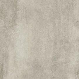 Gres szkliwiony GRAVA jasnoszary mat 79,8x79,8 gat. I*