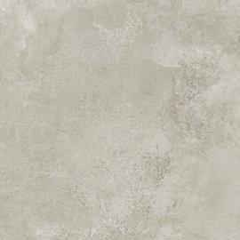Gres szkliwiony QUENOS jasnoszary mat 79,8x79,8 gat. I*