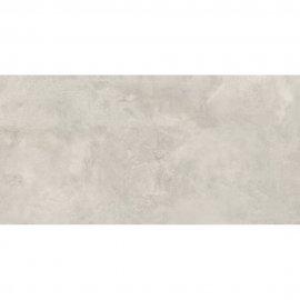 Gres szkliwiony QUENOS biały mat 59,8x119,8 gat. I*