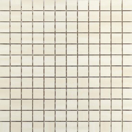 Mozaika Ashen 4 29,8x29,8 Tubądzin