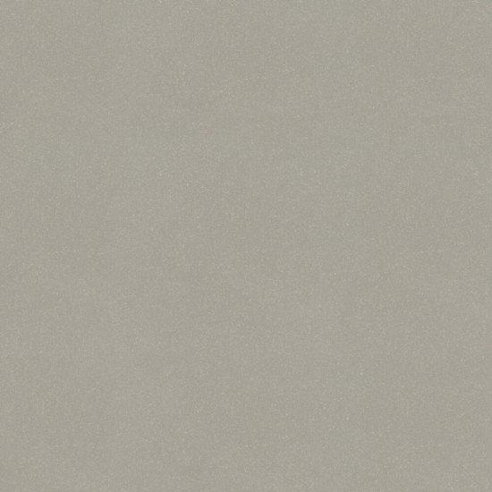 Gres zdobiony MOONDUST jasnoszary mat 59,4x59,4 gat. I