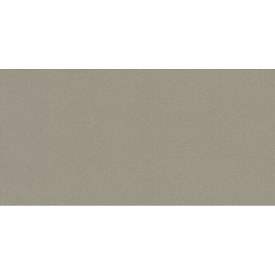 Gres zdobiony MOONDUST ciemnoszary mat 29,55x59,4 gat. I
