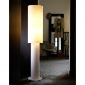 Lampa podłogowa ROOT 2xE27 42265/31/16 Philips