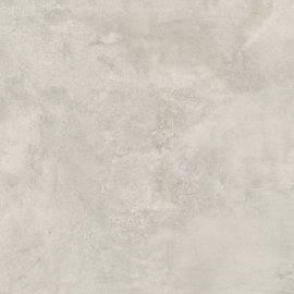 Gres szkliwiony QUENOS 2.0 biały mat 59,3x59,3 gat. I