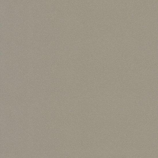 Gres zdobiony MOONDUST ciemnoszary mat 59,4x59,4 gat. I