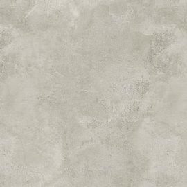 Gres szkliwiony QUENOS jasnoszary mat 119,8x119,8 gat. I*