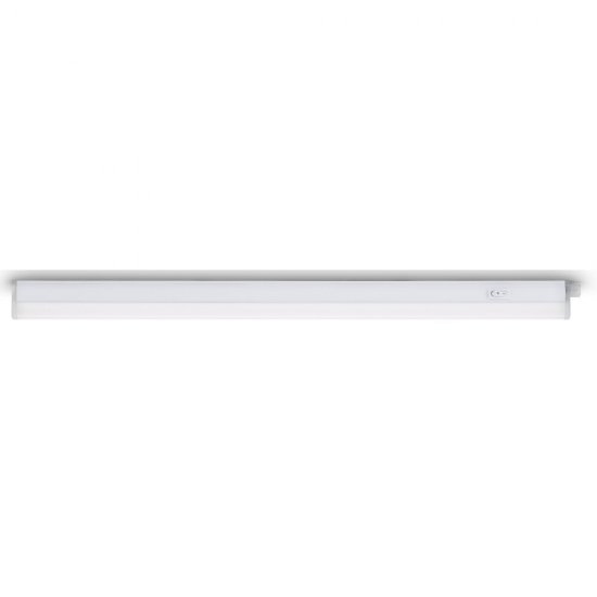 Listwa podszafkowa LED 1x9W LINEAR 4000K 85088/31/16 Philips
