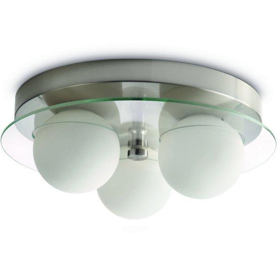 Lampa sufitowa CHERRY 3x28 W 32125/17/16 Philips