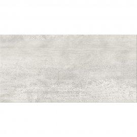 Gres szkliwiony HARMONY biały mat 29,7x59,8 gat. I