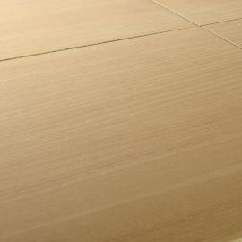 Gres szkliwiony ALLWOOD dąb mat 29,7x59,8 gat. I