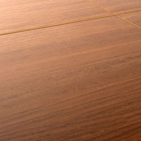 Gres szkliwiony ALLWOOD orzech mat 29,7x59,8 gat. I