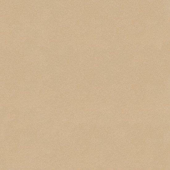 Gres zdobiony MOONDUST mocca mat 59,4x59,4 gat. I