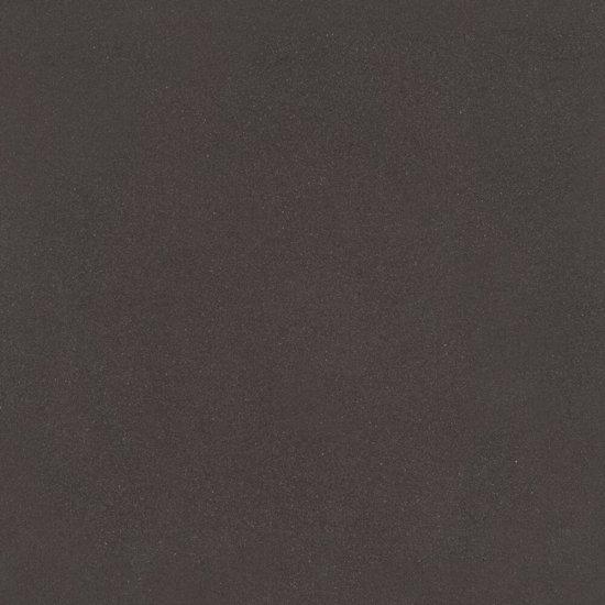 Gres zdobiony MOONDUST czarny mat 59,4x59,4 gat. I